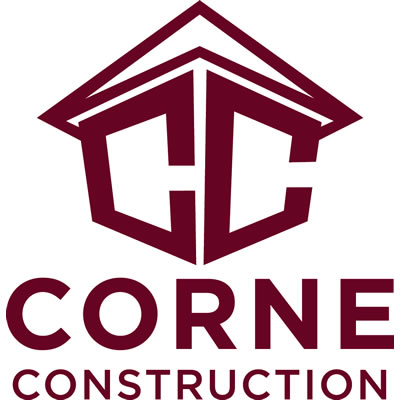 Corne Construction