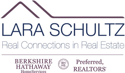 Berkshire Hathaway HomeServices Preferred, REALTORS