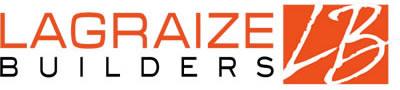 LaGraize Builders