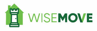 WiseMove Real Estate Solutions