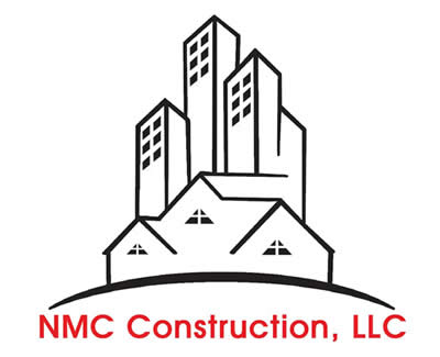 NMC Construction, LLC
