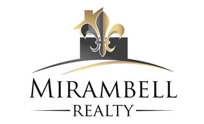 Corne, Andrea Varuso – Mirambelle Realty