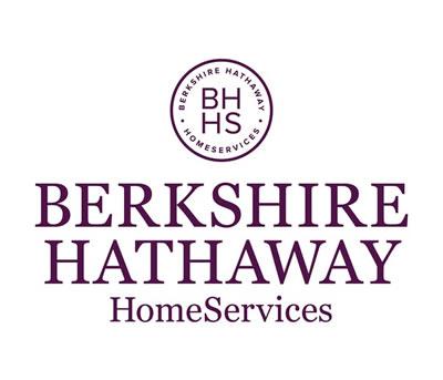 Schultz, Lara – Berkshire Hathaway