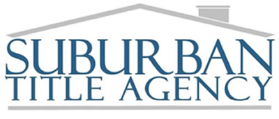 Suburban Title Agency
