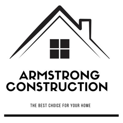 Armstrong N Construction, LLC
