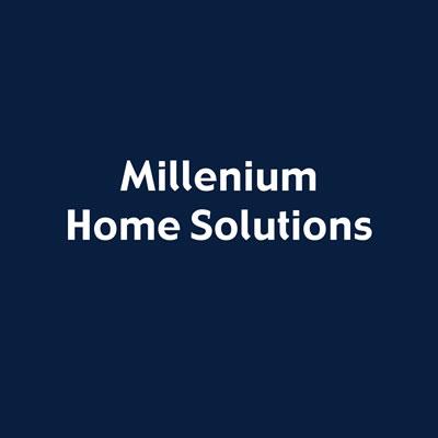 Millenium Home Solutions