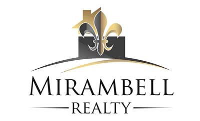 Craig Mirambell – Mirambell Realty