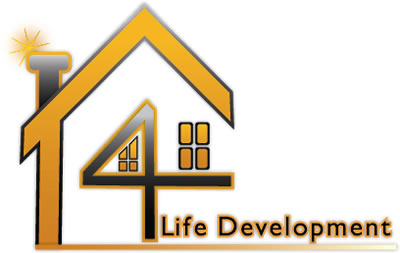 4 Life Development
