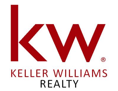 Christian Sullivan – Keller Williams Realty