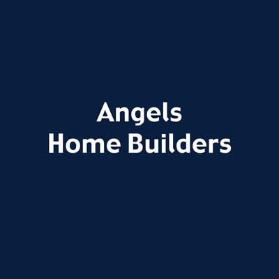 Angels Home Builders