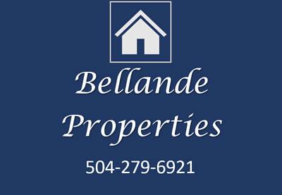 Bellande Properties