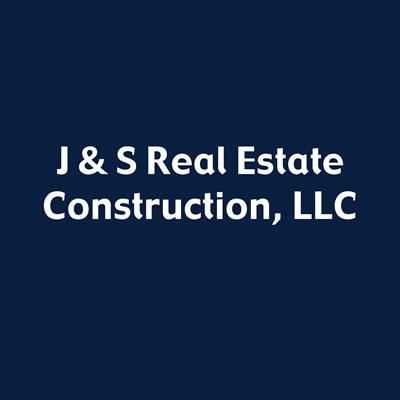 J & S Real Estate Construction, LLC