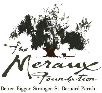 Meraux Foundation