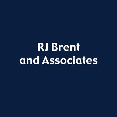 Stephen Fleishmann – RJ Brent and Associates