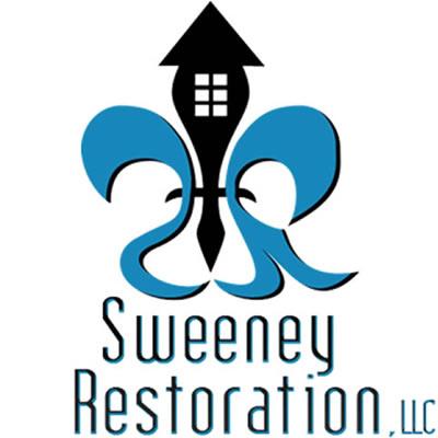 Sweeney Restoration
