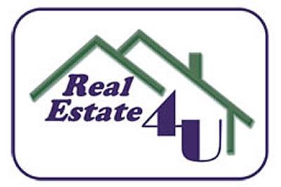 Real Estate 4 U – Christy Bellande